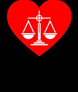 Rechtliches zum Thema 24-Stunden-Pflege