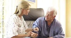 Pflegeausbildung Kompromissvorschlag von den Kassen